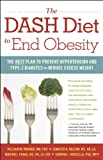 The DASH Diet to End Obesity: The Best