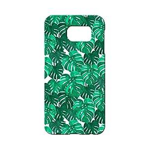 BLUEDIO Designer 3D Printed Back case cover for Samsung Galaxy S7 Edge - G0509