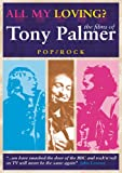 echange, troc Tony Palmer - All My Loving? - Pop/Rock [Import anglais]