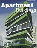 Apartment Buildings (Architecture in Focus)