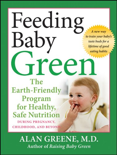 Food Ideas For Toddler front-924427