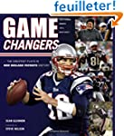 Game Changers: The Greatest Plays in...