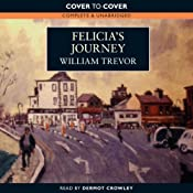 Felicia's Journey | [William Trevor]