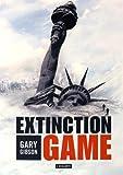 """Afficher """"Extinction game"""""""
