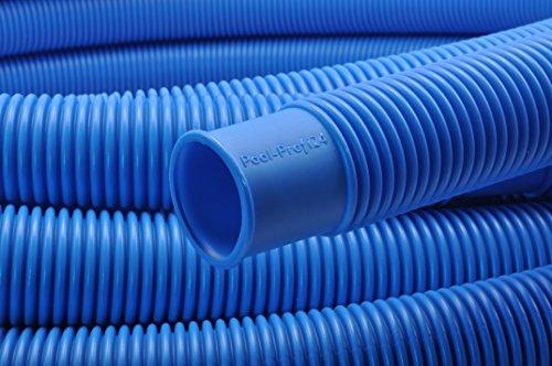 pool profi24 tubo flessibile per piscina da 32 mm. Black Bedroom Furniture Sets. Home Design Ideas