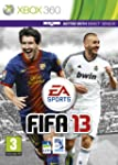 Fifa 13 [Edizione: Francia]
