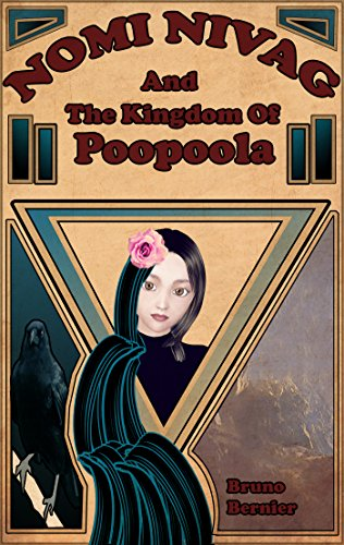 nomi-nivag-and-the-kingdom-of-poopoola