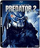 Image de Predator 2 - Steelbook [Blu-ray] [Import allemand]