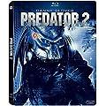 Predator 2 (Steelbook) [Blu-ray]