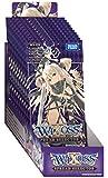 ウィクロス WX-03 TCG 第三弾 スプレッド セレクター BOX
