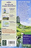 echange, troc Lonely Planet LONELY PLANET - Ecosse - 5ed