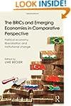 The BRICs and Emerging Economies in C...