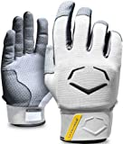 Evoshield Pro Batting Gloves 1 Pair