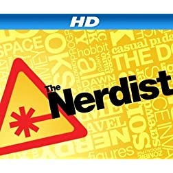 The Nerdist [HD]