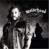 The Best of Motörhead thumbnail