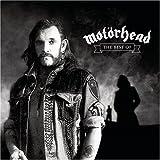 The Best Of Motorhead [2 CD]