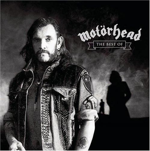 MOTORHEAD - Best of Motorhead - Zortam Music