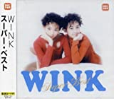 WINK スーパー・ベスト