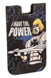 $$  He Man I Have The Power iPhone Cover