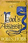 Fool's Assassin (Fitz and the Fool, B...