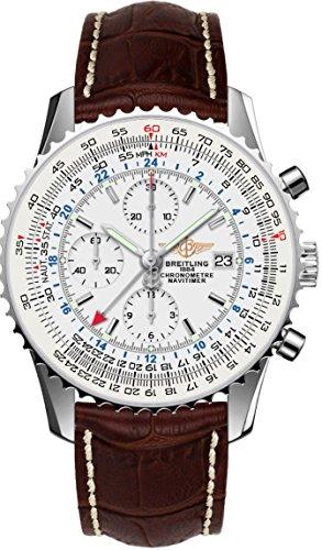 breitling-herren-armbanduhr-navitimer-chronograph-automatik-leder-ab044121-g783-443x