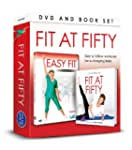 Fit At Fifty [DVD]