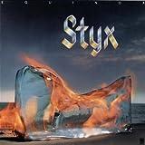 Equinox by Styx (1990-05-03)