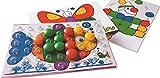 Ravensburger - 24011 - Colorions - Jeu