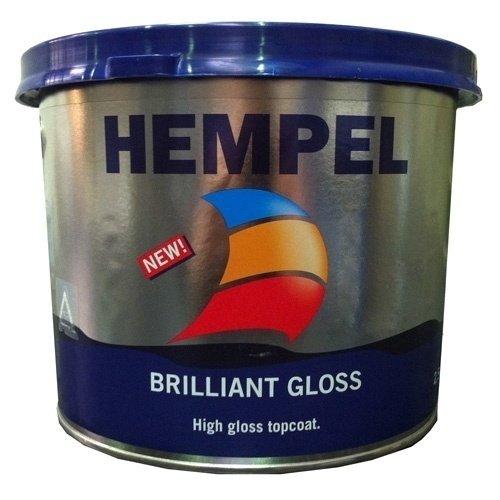 hempel-brilliant-gloss-pure-white-25l
