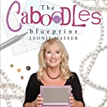 The Caboodles Blueprint | Leonie Mateer