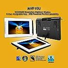 Yiynova MVP10U 10.1 USB Digitizer Tablet Display (Mac/Windows)