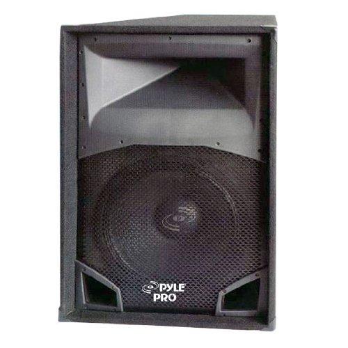 Pyle-Pro Padh2149 21'' Speaker Cabinet System