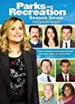 Parks and Recreation: Season 7 (The F...