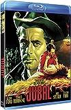 JUBAL (Blu ray) - Delmer Daves - Glenn Ford.