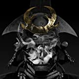 Love Death Immortality ~ The Glitch Mob