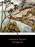 img - for The Voyage Out (Classic, 20th-Century, Penguin) book / textbook / text book