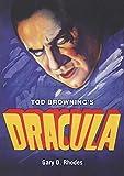 Tod Brownings Dracula