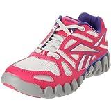 Reebok ZigDynamic Running Shoe (Little Kid/Big Kid)
