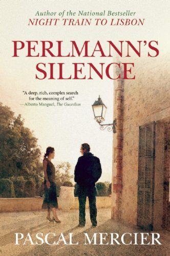 Perlmann