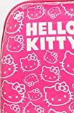 Accessories-Boutique-The-Hello-Kitty-Signature-ABS-Luggage-in-Pink