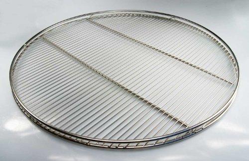 edelstahl-grillrost-45cm-doppel-reling-rund-schwenkgrill-qualitatsedelstahl-v2a-mit-6-aufhange-osen-