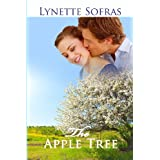 The Apple Treeby Lynette Sofras