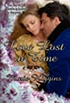 Love Lost in Time (Victorian Time-Tra...
