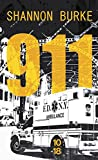 img - for 911 (French Edition) book / textbook / text book