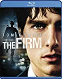 Image de Firm [Blu-ray]