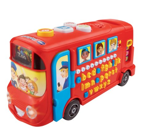 vtech-baby-playtime-bus-with-phonics