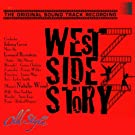 West Side Story (Remastering 2011 Original Soundtrack)