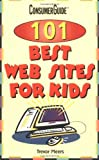 101 Best Websites for Kids