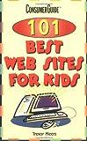 101 Best Websites for Kids