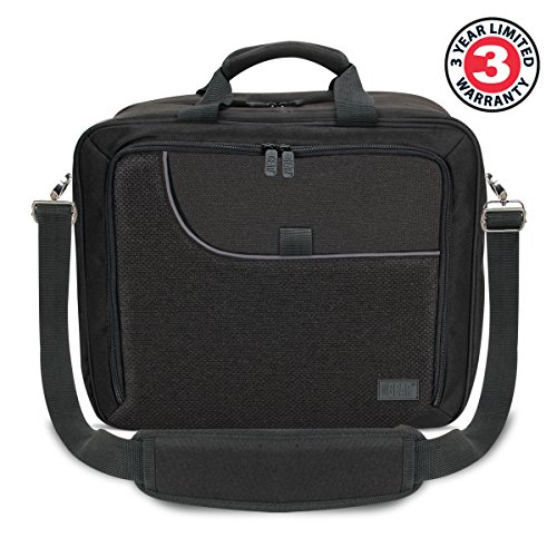 usa-gear-professional-portable-projector-travel-carrying-case-with-protective-padded-interior-adjust